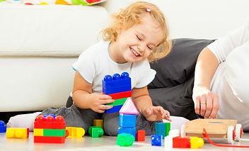 Lego für Erwaschsene, Isolierbausteine, Bob der Baumeister, Baumeisterhäuser, bau mit wolf