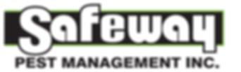 Safeway transparent full color logo.png
