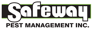 Safeway transparent full color logo.png
