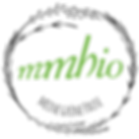 mmhio Logo