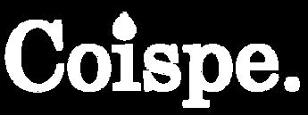 Coispe Logo Blanc.png