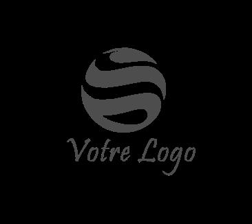 Frais Unique Montage Logo