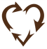 Coeur Recyclage.png
