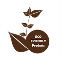 Eco-friendly-tag.png