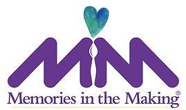 MIM_Logo without Alz Assoc.jpg