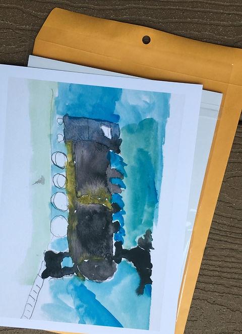 Train 8x10 Print.jpg