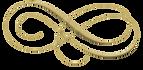 200709 - SAYOF Desire Font Complex Websi