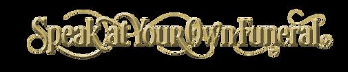 200705 - SAYOF Desire Logo.png