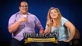 Kelsey & Bryant w Engagement Logo.jpg