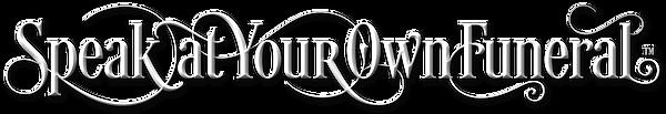 200705 - SAYOF Desire Logo No BG No Drop