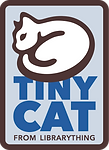 TinyCat logo.png