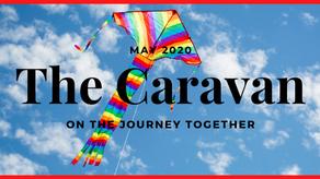 The Caravan: May 2021