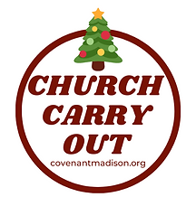 Church Carry Out Logo with Tree.png