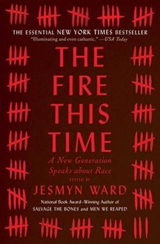 Book Review: The Fire This Time
