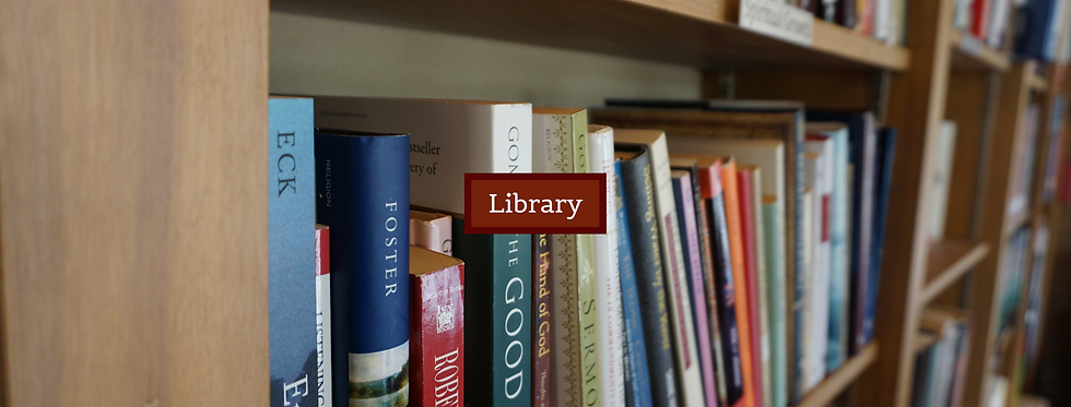 Copy of LIBRARY.png