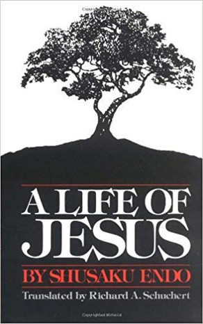Book Review: A Life of Jesus