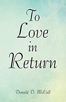 Book Review: To Love in Return