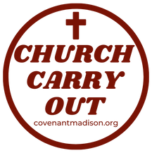 Church Carry Out (2).png