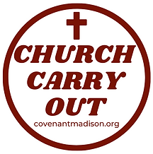 Church Carry Out (1) Graphic (1).png
