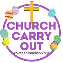 IMAGE with Eggs Church Carry Out (1).png