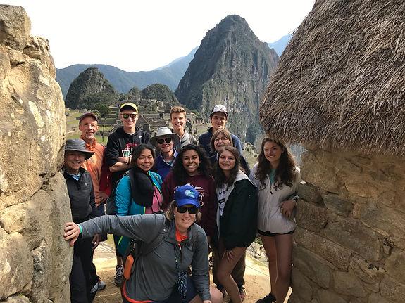 Peru1.MachuPichu backgroundpng.jpg