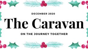 The Caravan: December 2020