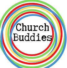 Church Buddies.png