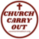Church Carry Out (1).png