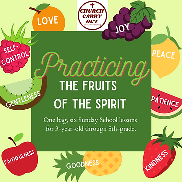 Fruits of the Spirit.png