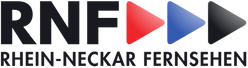 RNF_Logo.svg.png