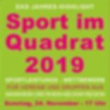 Titelseite-SportimQuadrat2019_bearbeitet