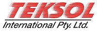 42952-Teksol International Logo.jpg