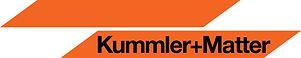 KUMA Logo.jpg