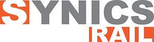 Synics Logo.jpg