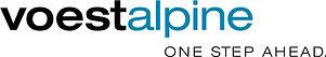 Voestalpine Logo.jpg