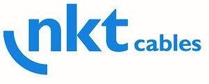 NKT Logo.jpg