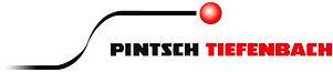 Pintsch Logo.jpg