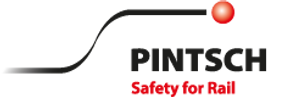 Pintsch-logo-en.png