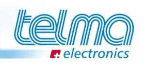 Telma Logo.jpg