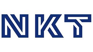 nkt-vector-logo.png
