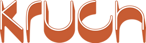 Kruch Logo.png