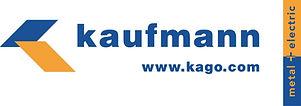 KAGO Logo.jpg