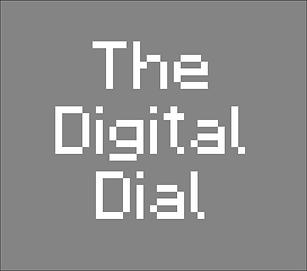 website dd-17.png