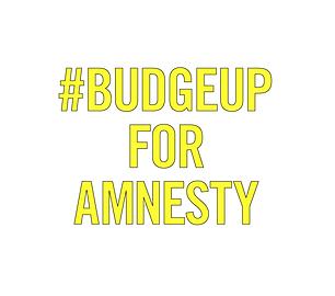 Amnesty-83.png