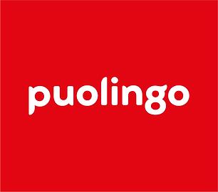 Puolingo Title-92.png