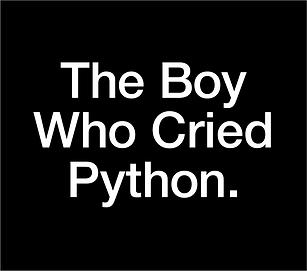 website python-60.png