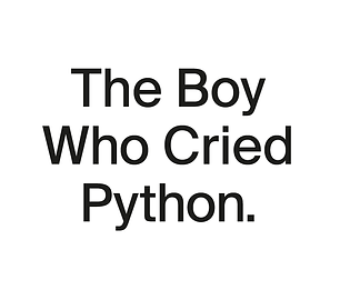 Python-08.png