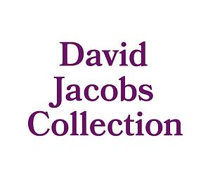 David-82.png
