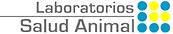 Laboratorios Salud Animal