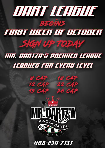 dart league 7 promo Fall2019.jpg